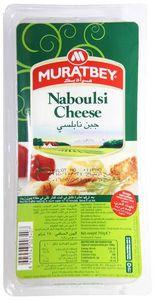 Muratbey Naboulsi Cheese 200g