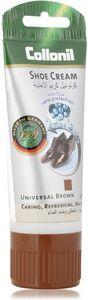 Collonil Shoe Cream Dark Brown 50ml