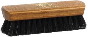 Collonil Shoe Polish Brush 1pc