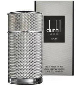 Dunhill Edp Icon Men 100ml