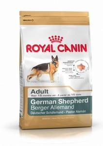 Royal Canin German Shepherd 11kg