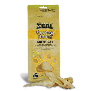 Zeal Sheep Ears 125g