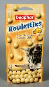 Beaphar Rouletties Cheese 44.2g