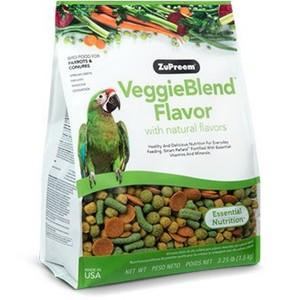 Veggieblend Flavor 3.25lb