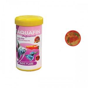 Kwzone Aquafin Basic Flake 500ml