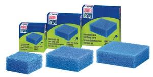 Juwel Filter Sponge Jumbo Coarse 1pc