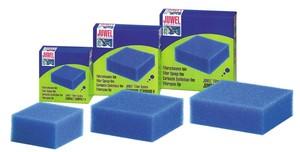 Juwel Filter Sponge Jumbo 1pc
