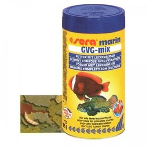 Sera Gvg Mix Marin 250ml