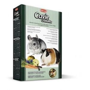 Padovon Grand Mix Cavie 850g
