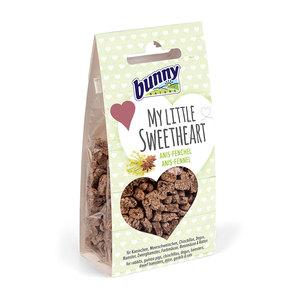Bunny Little Sweetheart Anis Fennel 30g