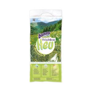 Bunny Fresh Hay Grass 750g