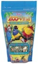 Brown's Zoo Vital Parakeet Canary & Finch Food 27oz