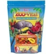 Brown's Zoo Vital Small Parrot Food 46oz