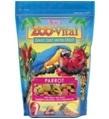 Brown's Zoo Vital Large Parrot Food 46oz