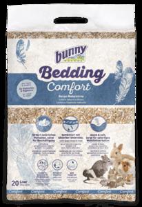 Bunny Bunny Bedding Comfort 20L