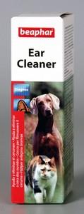Beaphar Diagnos Ear Cleaner 50ml