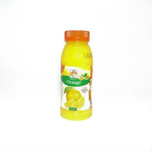 Al Ain White Fruit Cocktail 250L