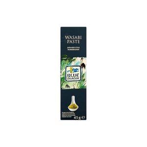 Blue Dragon Wasabi Paste 45g