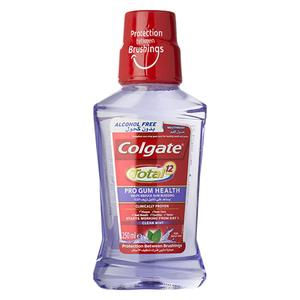 Colgate Mouth Wash Pro Gum 250ml