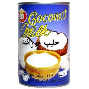 Dee Dee Coconut Milk 400ml