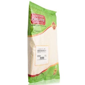 Nat Choice Gram Flour 500g