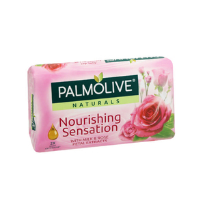 Palmolive Naturals Soap Bar Nourishing Sensation 175g