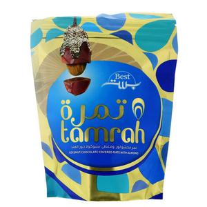 Tamrah Dates Coconut 250g