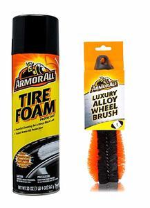 Armor All Tire Foam 567g