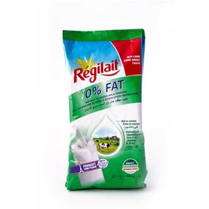 Regilait 0% Fat Skimmed Milk Sachets 400g