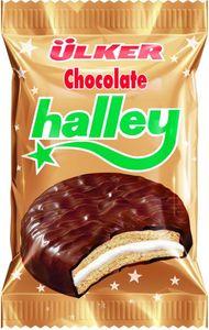 Ulker Halley Cake 30g