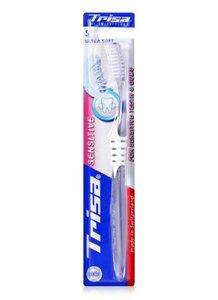 Trisa Toothbrush Ultra Super Sensitive 1pc