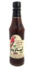 Amazon Sauce Chipotle Mild 98ml