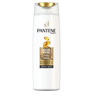 Pantene Pro-V Moisture Renewal Shampoo 600ml