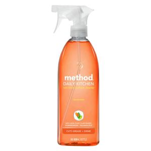 Method Surface Cleaner 828ml