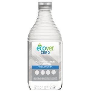 Ecover Washing Up Zero 450ml