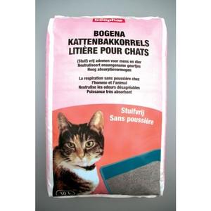 Beaphar   Cat Litter Dust Free 20kg
