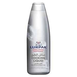 Lurpak Cooking Liquid 500ml