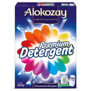 Alokozay Premium Detergent Auto 36x260g