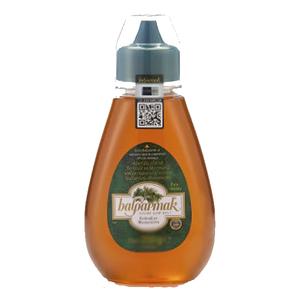 Balparmak Pine Honey Glass Jar 225g