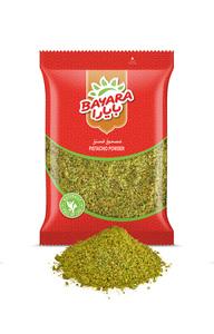 Bayara Pista Powder 150g