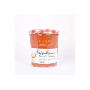 Bonne Maman Jam Mango Peach 370g