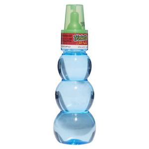 Casa Del Dolce Trinketto Cherry Liquid Jelly 70ml