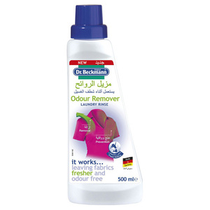 Dr.Beckman Odour Remover 500ml
