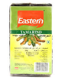 Eastern Concentrated Tamarind 200g