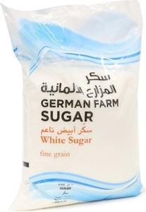 German Farm Sugar 10kg