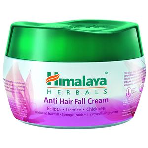 Himalaya Anti Hair Fall Cream 36x140ml