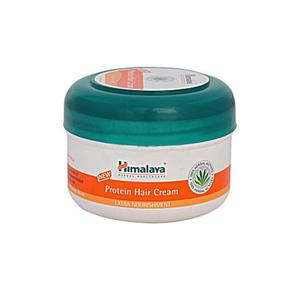 Himalaya Protein Hair Cream 140ml