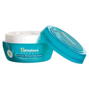 Himalaya Intensive Moisturizing Cream 36x150ml