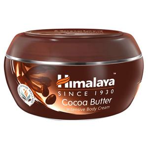 Himalaya Cocoa Butter Skin Cream 150ml