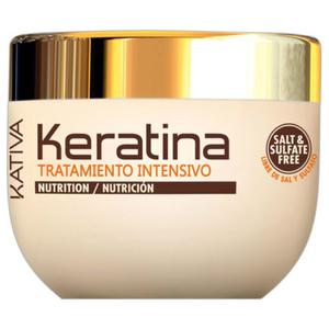 Kativa Keratina Intensive Treatment 250ml